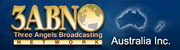 3ABN Television